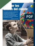 Conocer-Los-Deseos-Del-Cliente