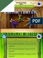 Kritik Teater.pptx