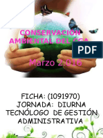 ENTREGA DEFINITIVA 1091970