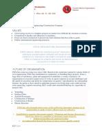FRONTIER WORKS ORGANISATTION (FWO)