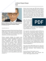 Article - Boutros Ghali_IND