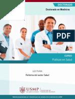 Foro 02 Reforma del sector salud.pdf