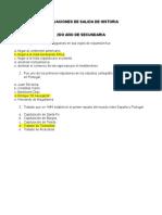 Preguntas Simulacro y Evaluacion de Entrada 3