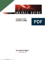 fortigate_110c
