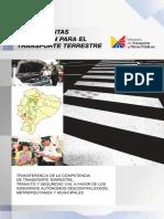 transferencia-tttsv.pdf