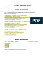 Preguntas Simulacro y Evaluacion de Entrada 2