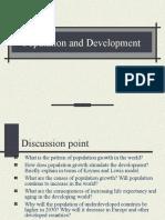 Global population[revised].ppt