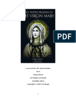 Las oraciones Santa Agua de la Virgen María_Carl Negal.docx