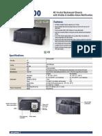 SYS-4U4000-2S01
