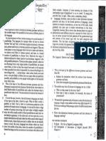 Byrne D 1980 Grammar and Lexis