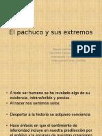 El Pachuco y Sus Extremos 2.Pptx Para Presentar