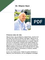 Dr_wayne_dyer[1]
