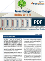 IDirect_BudgetReview_2016-17 (11)