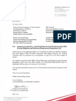 Mahindra Enters Global Combine Harvester Business [Company Update]