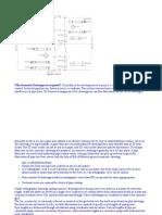 unit plot plan.doc