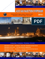 AGIS2010 Call for Papers