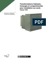 43500-054-03_fr.pdf