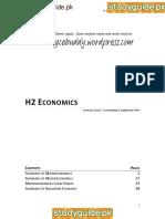 fiveless_economics-signed.pdf