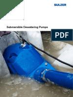 SubmersibleDewateringPumps_E10361