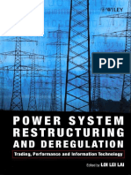 Power-System-Restructuring-and-Deregulation-Trading-Performance-and-Information-Technology.pdf