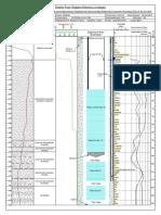Diseño Rejillas Pozo PP7