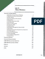 FRM Bond Valuarion.pdf