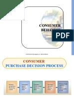 4 Consumers