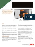 Datablad IRBP B PR10175EN_R3.pdf