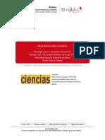 Perceepción de la musica y psicologia 8 pag..pdf