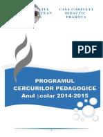 Cercuri+pedagogice+2014-2015