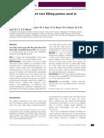 Lima Et Al-2015-International Endodontic Journal