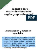 Alimentación y nutrición saludable según grupos de edad (1).pptx