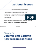 2015 06 09 Cx and Cur Decompositions