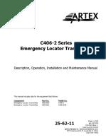 C406-2 570-5000 Rev L