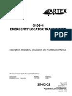 G406-4 570-5012 Rev K