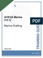 TM-2100 AVEVA Marine (12.1) Marine Drafting Rev 3.1.pdf