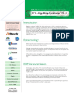 071_Egg_Drop_Syndrome_76_combined.pdf