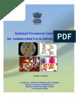 AMR Guideline7001495889