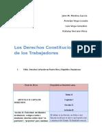 Constitucion RD y PR (1)