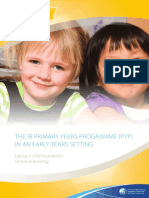 1511-pyp-early-years-en