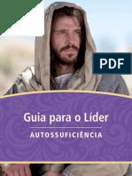Portuguese Leader Guide