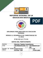 PORTAFOLIO-Mod.2 Profra. MarielaTejedaCastellanos