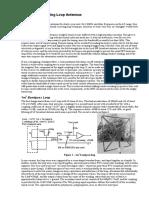 bploop.pdf