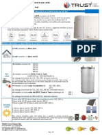 solutii-condensatie-2012