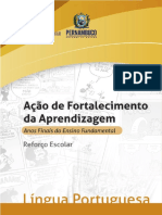 caderno_reforco_lingua_portuguesa_ef.pdf