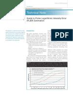 plier_technote.pdf