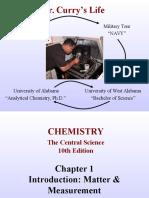 1 Brown_et Al Chapter_1