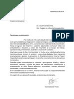 CV Moreno Cintia 2016 + portfolio.pdf