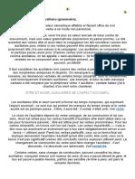 Auxiliaire (Grammaire) - MSN Encarta1