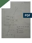 Catatanfismat(fisika matematika) Pak Yusril